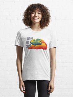 Camiseta «Valhalla I am coming» de GERTYrb | Redbubble Rock Shirts, Shopping, T Shirts