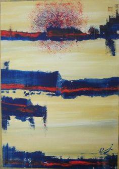Victor Zuzuarregui's work