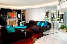 duplex-brunete-fracarolli-interior home_decor_design_interior home_