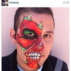 Ronnie Mena