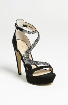 Enzo Angiolini 'Taelon' Sandal available at #Nordstrom