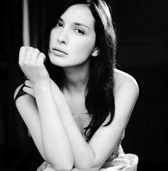 soraia chaves Elite Model Look, Beautiful People, Actors, Black And White, Portrait, Portuguese, Photography, Beauty, Portugal