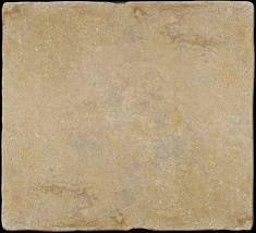 limestone - Google Search