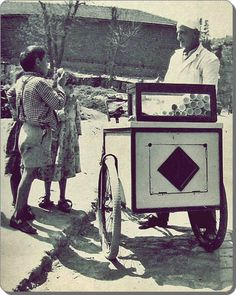 Dondurmacı - 1960 lar Pictures Of Turkeys, Old Pictures, Old Photos, Vintage Photos, Istanbul, Ottoman Empire, Historical Pictures, Artistic Photography, Nostalgia