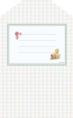 MoreHead-62+envelope.jpg (989×1600)