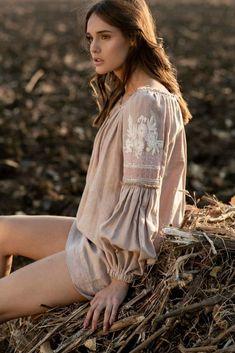 Valentina Vidrascu Bohemian, Traditional, Style, Fashion, Swag, Moda, Fashion Styles, Fashion Illustrations, Boho