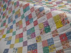 Machine Quilting Service- Quilting Only Machine Quilting, Baby Quilts, Blanket, Baby Afghans, Blankets, Cover, Baby Blankets, Comforters, Kid Quilts