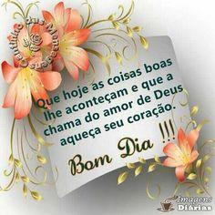 Good Afternoon, Birthday, Instagram Posts, Maria Ferreira, Gifs Lindos, Angels, Faith, Facebook, Night