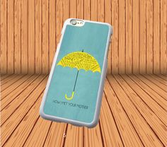 How I Met Your Mother for Apple iPhone 7 Plus Hard Case Cover #designyourcasebyme