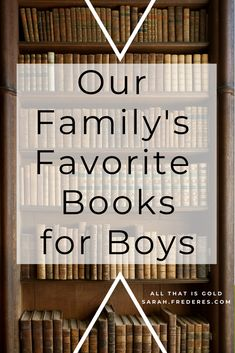 My Brother's favorite book titles and series. Books For Boys, Childrens Books, Homeschool Apps, Good Books, Amazing Books, Book Suggestions, Reading Activities, Book Lists, Kids Learning