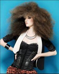 Follow Share   BRUSHMYMIND hair inspiration soul   brushmymind
