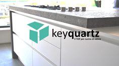 www.keyquartz.com  https://www.facebook.com/keyquartzitalia?_rdr=p