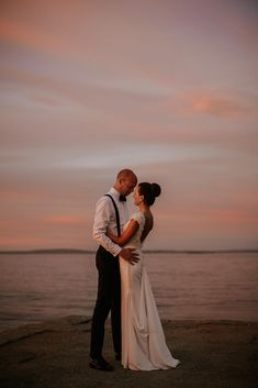 Michaela Klouda Photography – Bryllupsfotograf i Oslo, Norge og hele verden Sunset Wedding, Photography Portfolio, Norway, Wedding Photos, Couple Photos, Couples, Couple Photography, Couple, Bridal Photography