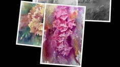 Brusho really is a one-of-a-kind, unique painting medium! The colours are a transparent, highly-pigmented watercolour ink that comes packed in small drums Brusho, Beer Opener, Unique Paintings, Cat Supplies, Creative Outlet, Watercolor And Ink, Art Projects, Colours, Crystals