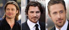 Actu Ciné: Bandes annonces Avengers : l'Ère d'Ultron, Spy...