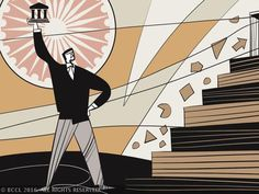 How Raghuram Rajan made banks listen and accept reality - The Economic Times