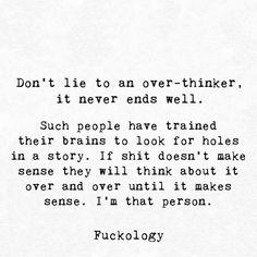 Hayy I think I m already that shit and I sleep at platform Favorite Quotes, Best Quotes, Funny Quotes, Words Quotes, Sayings, Word Porn, Relationship Quotes, Just In Case, Decir No
