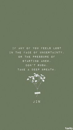 Bts Song Lyrics, Bts Lyrics Quotes, Bts Qoutes, Bts Wallpaper Lyrics, Wallpaper Quotes, Mood Quotes, Positive Quotes, Reality Quotes, Meaningful Quotes