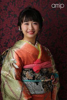 Pics young japanese Hot Japanese