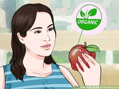 Image titled Do an Apple Cleansing Fast Step 3