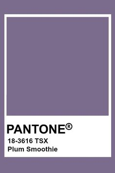 Pantone Color Chart, Pantone Colour Palettes, Pantone Colours, Pantone Swatches, Color Swatches, Colour Pallette, Colour Schemes, Tru Colors, Pallets