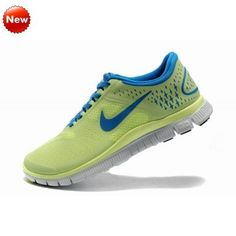 cheap for discount 1518b 92856 Adidas Chaussures · NIKE FREE 4.0 V2