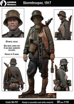 Images about ww1 on pinterest wwi world war i and german uniforms