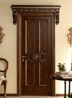 Old Interior Door Styles.Old House Interior Door Styles. Wooden Glass Door, Glass Panel Door, Glass Front Door, Wooden Doors, Front Doors, Glass Doors, Glass Panels, Main Door Design, Entrance Design