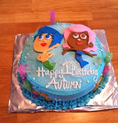 Bubble Guppies Products I Love Pinterest Seasons Kid And My Mom