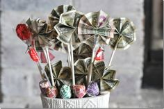 lucky lollipops @iheartnaptime (3)