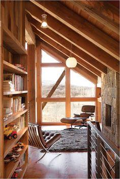 Decandyou. Ideas de decoración y mobiliario para el hogar, estilos y tendencias.Blog de decoración.: De montaña