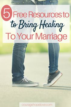 5 Free Resources to Bring Healing to Your Marriage Prayer For Wife, Marriage Prayer, Marriage Goals, Strong Marriage, Successful Relationships, Marriage Advice, Restore Marriage, Marriage Help, Relationship Posts