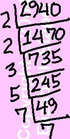 Website offers Algebra (grades 7, 8,9,10) online forums, worksheets ...
