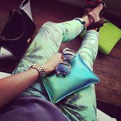 .nice colours