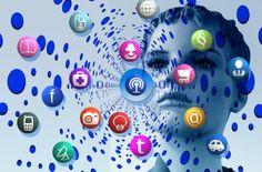 Digitalisaatio on jo täällä! – UAS Journal