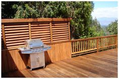 Pergola Bioclimatique Piscine - - Pergola Terraza Videos Boda - Pergola DIY Attached To House Porches Diy Pergola, Small Pergola, Deck With Pergola, Pergola Shade, Pergola Kits, Pergola Ideas, Wedding Pergola, Pergola Roof, Cheap Pergola