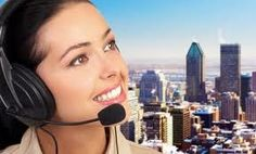 Operatori per call center outbound Gumtree South Africa, Buy And Sell Cars, Find A Job, Training Courses, Mens Sunglasses, Graphic Design, Italia, Visual Communication
