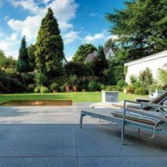 tolles linea terrassenplatten bewährte images und bcdadbabacdeead