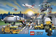 Lego-City-Wallpaper-m-1600x1200