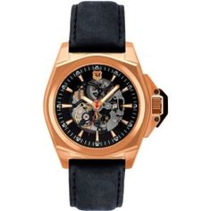 http://best-watches.bamcommuniquez.com/marc-new-york-mens-rose-gold-automatic-watch-with-black-leather-strap/ $$ – Marc New York Men's Rose Gold Automatic Watch with Black Leather Strap This site will help you to collect more information before BUY Marc New York Men's Rose Gold Automatic Watch with Black Leather Strap – $$  Click Here For More Images  Customer reviews is real reviews from customer who has bought this product. Read the real revi