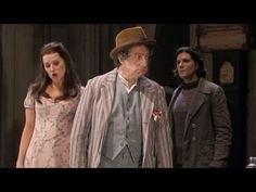 O Mio Babbino Caro - (Gianni Schicchi, Giacomo Puccini) - Opera with English Subtitles - YouTube