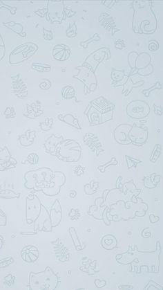 Whatsapp Backgrounds Chat wallpaper whatsapp, Whatsapp