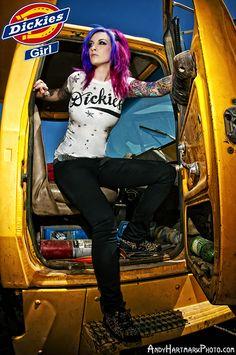 pictures of dickies girl | Dickies_Girl_by_kandy_k.jpg