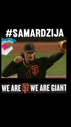 6/17/16 Jeff Samardzjia pitches a complete game, gives up only 4 hits and the Giants beat the Rays 5-1