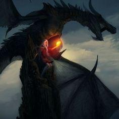 32 Drachen bilder Titelbild für The Killing Song, Buch drei der Eberron-Serie The Dragon Below, von Don Bassingthwaite. ┬⌐2006 Zauberer der Küste Michael Komarck Abbildung – vol 833 | Bilder kostenlos