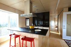 plywood sheet flooring