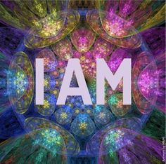 Most Powerful Words! After Life, Powerful Words, Spiritual Awakening, Spiritual Warrior, Love And Light, Sacred Geometry, Positive Affirmations, Healing Affirmations, Belle Photo