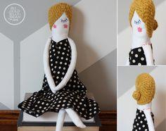 etsy-sneak-peek-dolls