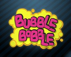 Bubble Bobble Gallery http://www.arcade-games-web.com/galleries/bubble_bobble/