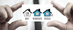 Real Estate Flipping Tips: Properties 101